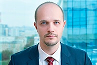 """Maxima Legal invites to participate in a legal event, """"An Update on Recent English and Russian Law Developments"""""""